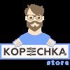 Сервис email активаций Kopeechka.store - последнее сообщение от KOPEECHKA.STORE